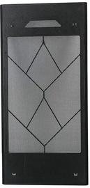 Phanteks Evolv Shift Air Fabric Panel