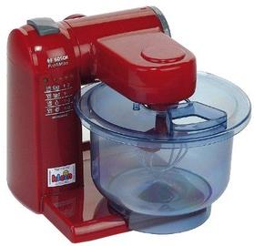Klein Bosch Kitchen Mixer 9556