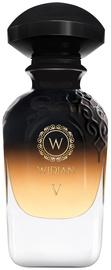 Widian Aj Arabia Collection V 50ml Perfume