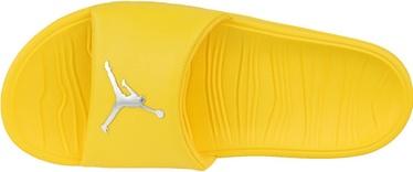 Nike Jordan Break Slide AR6374-701 Mens 47.5