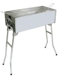 Zarenhoff barbecue 8060090