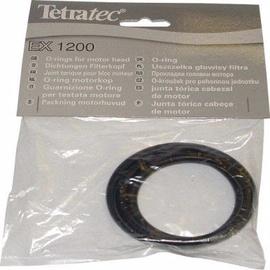 Tetra EX1200 Plus Motor Head O-Ring