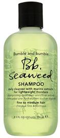 Bumble & Bumble Seaweed Shampoo 250ml