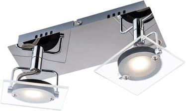 Nino LED Olli 2x5W 22x8cm 188193