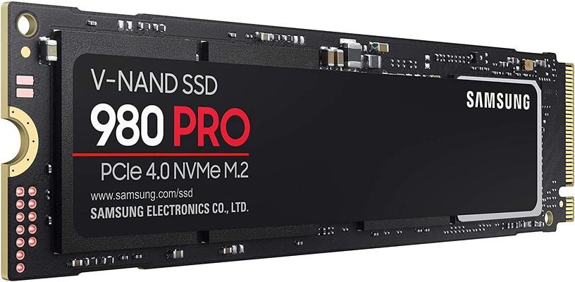 Samsung 980 PRO SSD 1TB
