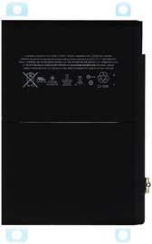 Apple Original OEM For iPad Air 2 7340mAh