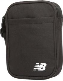 New Balance Metro Bag LAB91023BK Black