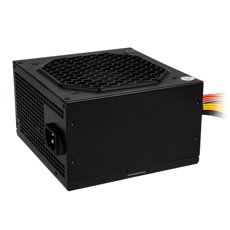 Kolink Core 80 Plus PSU 600W