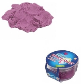 Keycraft Sticky Space Dust Kinetic Sand Light Pink NV215