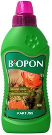 Biopon Cactus Fertilizer 500ml