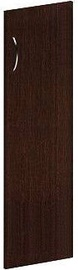 Skyland Imago Door D-2 Right Wenge Magic 36.2x1.8x115.1cm