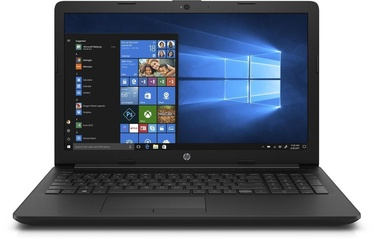 "Nešiojamas kompiuteris HP 15 15-db1054nw 25Q18EA AMD Ryzen 3, 8GB/256GB, 15.6"""