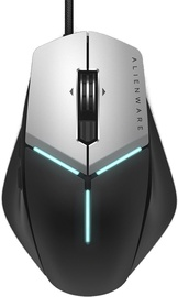 Alienware Elite Gaming Mouse AW959 Black