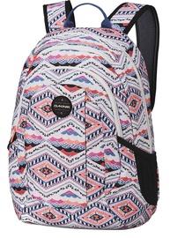 Dakine Garden 20L Backpack Lizzy
