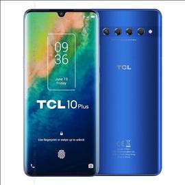 TCL 10 Plus 6/256GB Blue