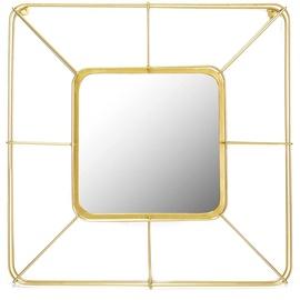 Peegel Homede Baila, 55.5x55.5 cm