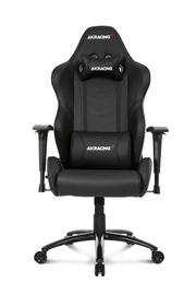 AKRacing Core LX Gaming Chair Black