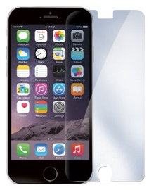 Celly Tempered Glass Protector For iPhone 6 Plus