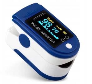 Прибор для измерения давления RoGer RoGer Pulse Oximeter With LCD