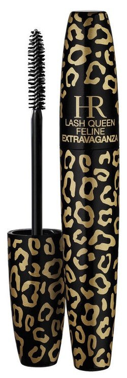 Ripsmetušš Helena Rubinstein Lash Queen Feline Extravaganza Black, 7 g