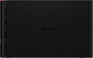 "Buffalo 3.5"" DriveStation DDR USB3.0 3TB"