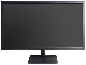 "Monitors Dahua LM28-F410, 28"", 14 ms"