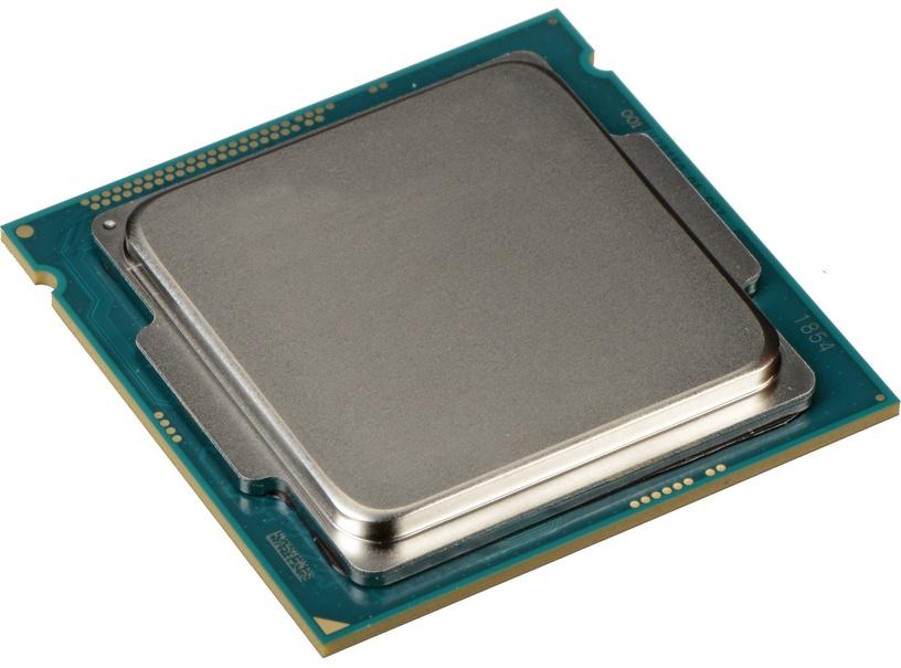 Процессор сервера Intel® Xeon™ E3-1230 V5 3.4GHz 8MB LGA1151, 3.4ГГц, LGA 1151, 8МБ
