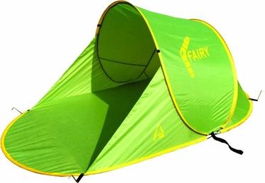 Palapinė Best Camp Fairy Pop Up Beach Shelter