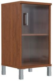 Skyland Born Office Cabinet B 411.5 47.5х45х92 Oak Garda