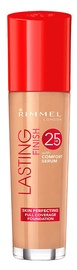 Rimmel London Lasting Finish 25h Foundation 30ml 400