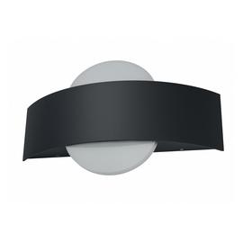 Tvirtinamasis šviestuvas Osram Shield RD 1X11W LED
