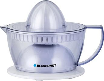 Citrusinių vaisių sulčiaspaudė Blaupunkt CJP301