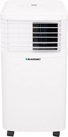 Blaupunkt Moby Blue S 07 Air Conditioner White