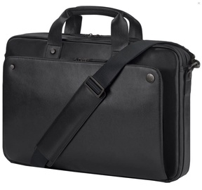 """HP Exec Notebook Bag 15.6"""" Black"""