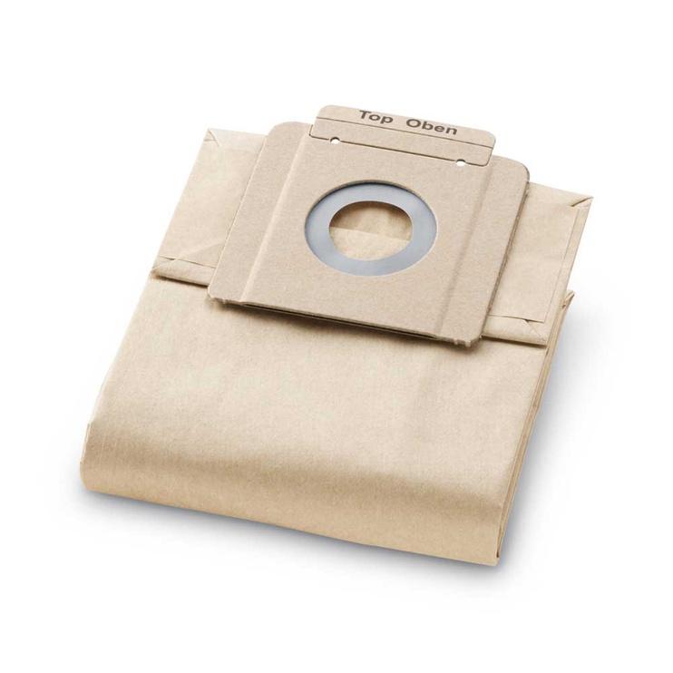 Мешки для пылесоса Karcher T 7/1 And T 10/1