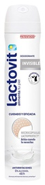 Lactovit Invisible Deodorant Spray 200ml