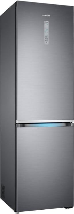 Šaldytuvas Samsung RB41R7837S9/EF