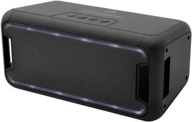 Belaidė kolonėlė Manta SPK555 Bluetooth Speaker