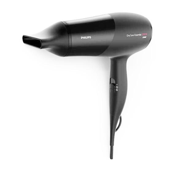 Plaukų džiovintuvas Philips DryCare Essential BHD030/00