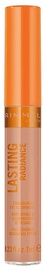 Rimmel London Lasting Radiance Concealer 7ml 70