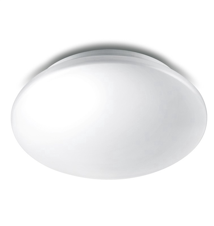 PLAFONS MOIRE 3336931X3 4x2.5W LED WHITE (PHILIPS)