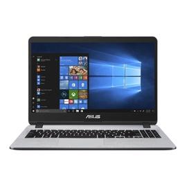 Nešiojamasis kompiuteris Asus Vivobook X507MA Grey
