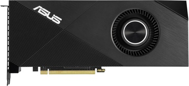 Asus Turbo GeForce RTX 2060 6GB GDDR6 PCIE TURBO-RTX2060-6G