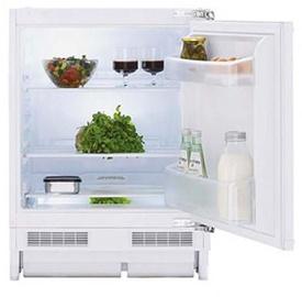 Įmontuojamas šaldytuvas Beko BU1101