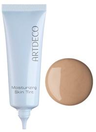 Artdeco Moisturizing Skin Tint 25ml 06