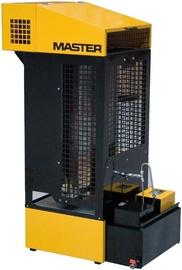 Электрический нагреватель Master WA 33 C, 30 кВт