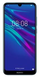 Mobilus telefonas Huawei Y6 2019 32GB Mėlyna