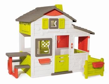 Mängumaja Smoby Neo Friends House