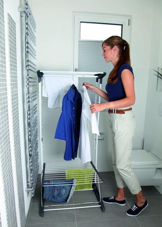 Vileda Viva Dry Multiflex Dryer