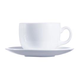 Kavos - arbatos servizas, 6 dalių